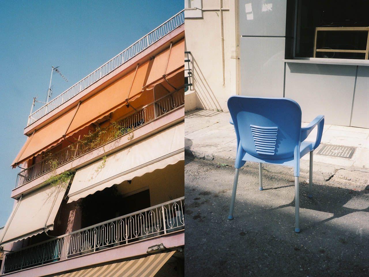 AthensTravelsmall-1