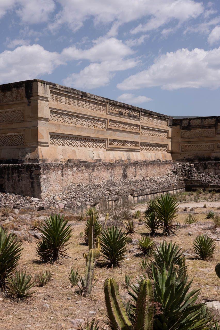 Oaxaca-1-2