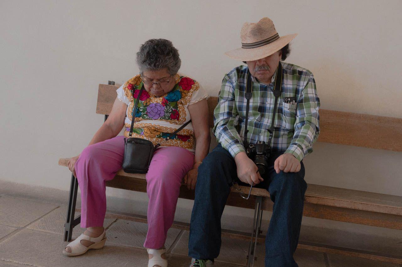 Oaxaca-1-6